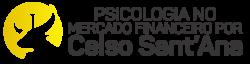 Psicologia Financeira