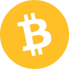 bitcoin-btc-symbol-d75950754